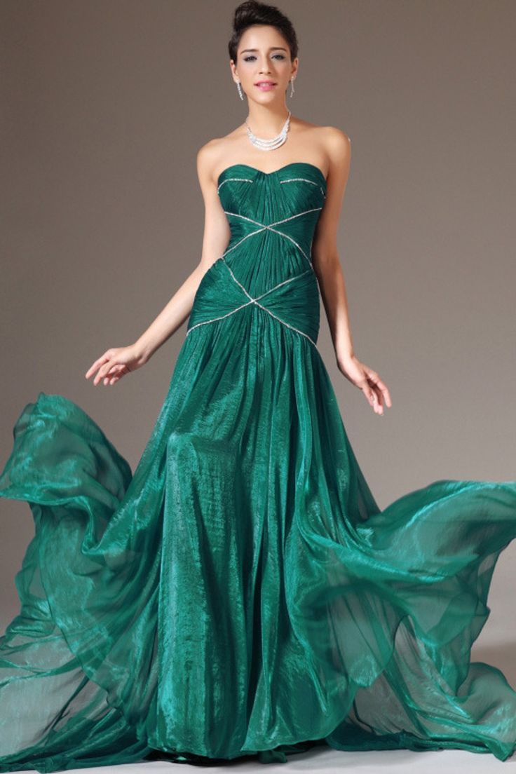 120 best Sassy and Classy images on Pinterest | Evening gowns ...