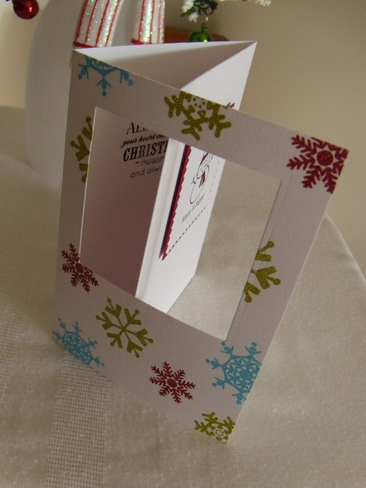 Images About CardsFolding On