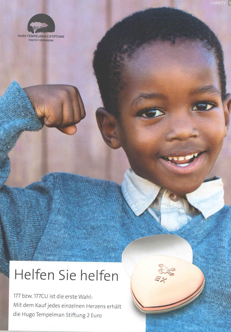 ENERGETIX unterstützt die Hugo Tempelmann Stiftung. Das Engagement geht auf eine Show mit Johannes B. Kerner zurück. Jetzt waren beide zu Besuch in Afrika.