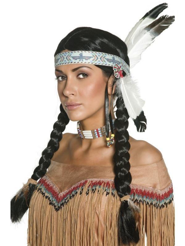 Lewis and Clark Sacagawea Costumes | Sacagawea Costume