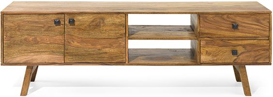 Max-tv-dressoir-2-deuren-2-niches_2-tladen-feelings_retro_vintage_meubels.jpg