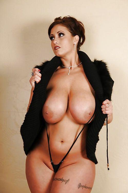 amazing curves big boobs - Big curves and tits xxx - Big curves milf xxx jpg 499x748