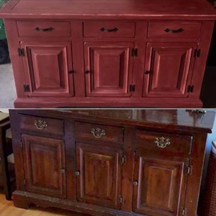 kitchen bathroom cabinets 18157 best painted furniture community images on 18157