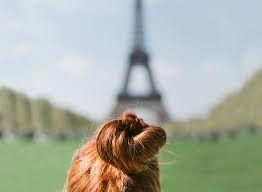 Resultado de imagem para fotos criativas em paris