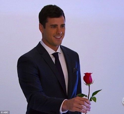 The Bachelor 2016 Live Recap: After the Final Rose - Is Ben Higgins Engaged? | Gossip & Gab