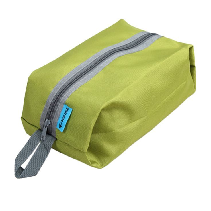 New Portable Storage Shoe Bag Multifunction Travel Tote Storage Case Organizer  Free Shipping