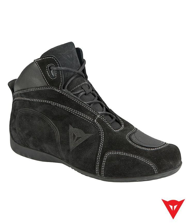 Dainese Vera Cruz Shoe
