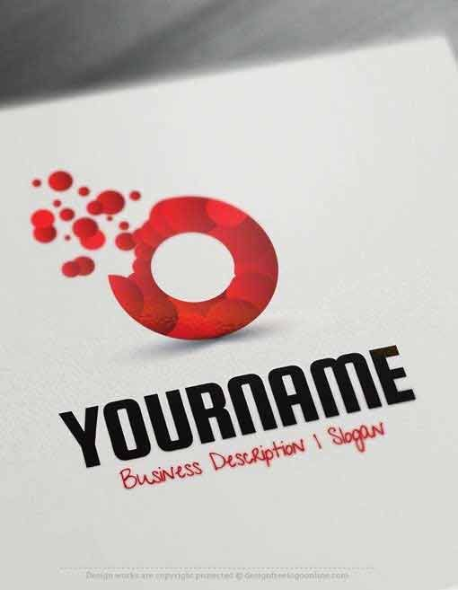 Online Create Modern Infinity Logo with the best Free Logo Creator Make your own Modern Infinity Logo Designs using the best Free Logo Creator. Without any obligations,use the online logos designer app tocreateyour cool logos in real time. Branding wide range of Modernbusinesses with LogoMakerFree Infinitylogos used for branding a wide range of businessessuch as Management and Business