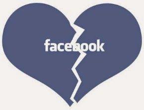 Facebook se disculpa por experimento con los sentimientos de los usuarios  Read more: http://www.tueresmivida.net/search/label/Tecnolog%C3%ADa#ixzz37VDlIZw1