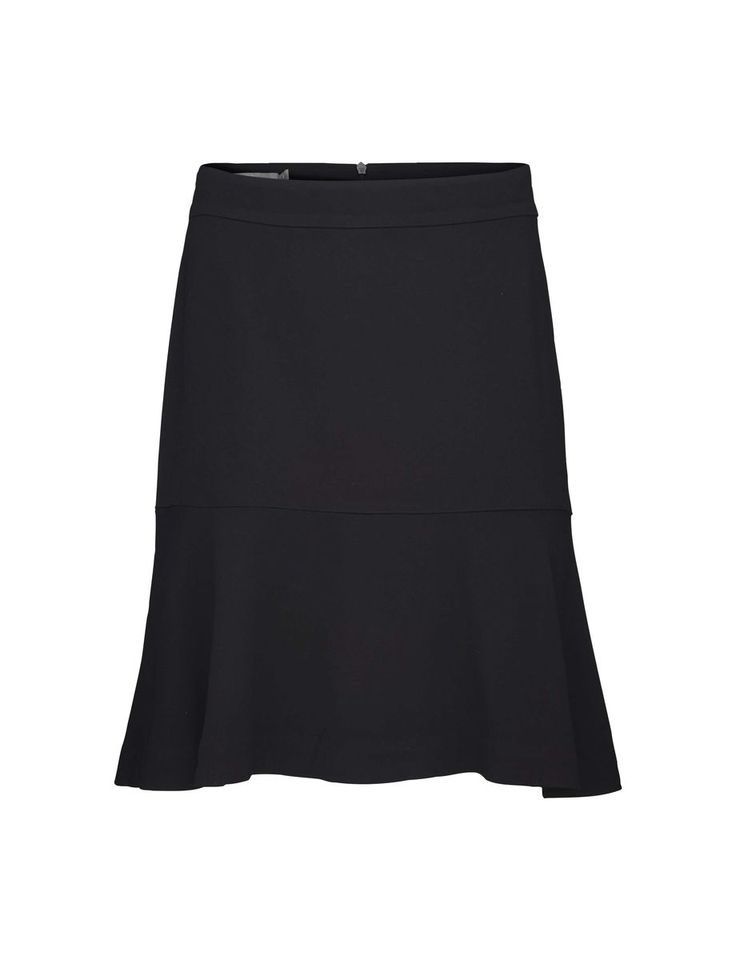 Carilla skirt