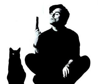Billy Mackenzie, Singer, Dog-breeder, MY favourite male voice ever: William, it was really something...