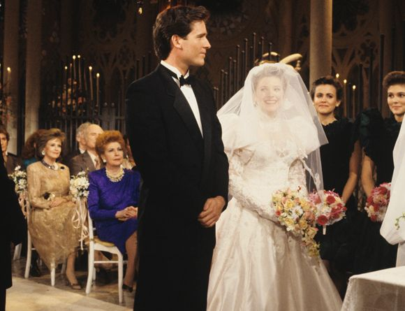 64 best images about soap opera tad and dixie on