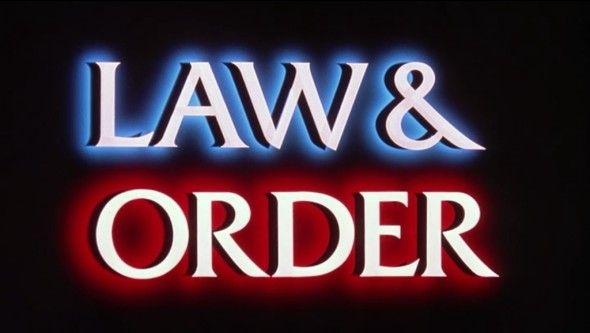 Law & Order: True Crime: @NBC orders Menendez murders series. Will you watch?
