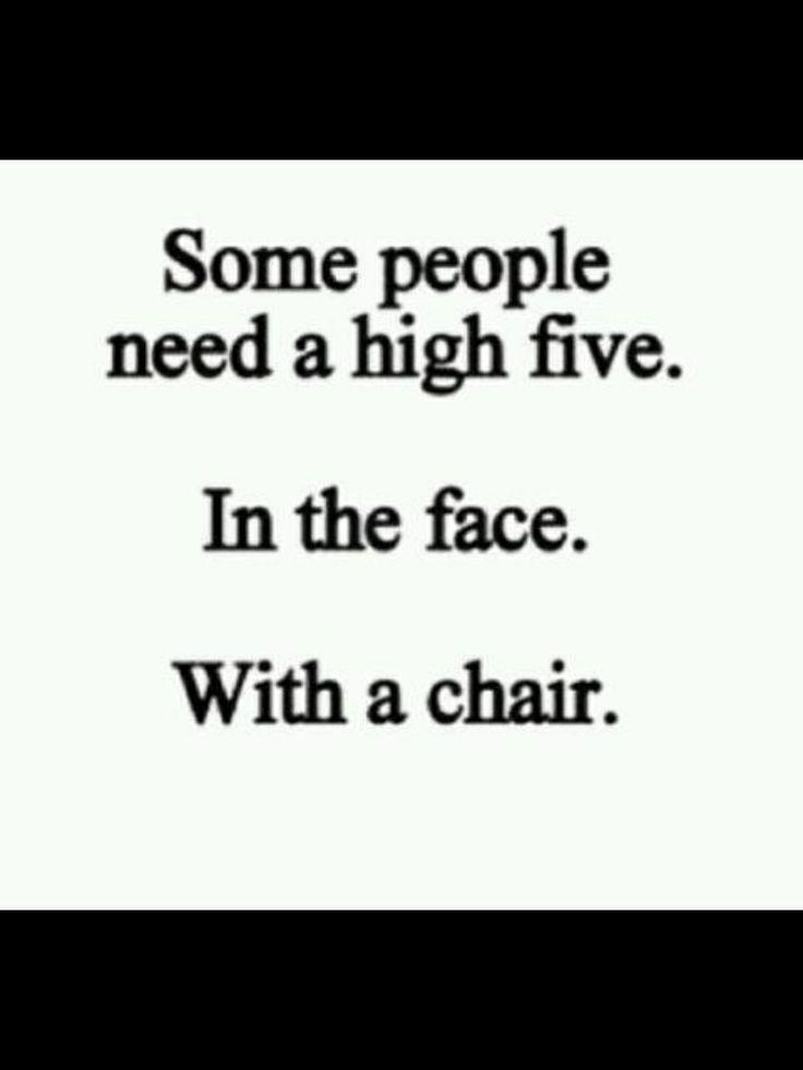 Need I say more