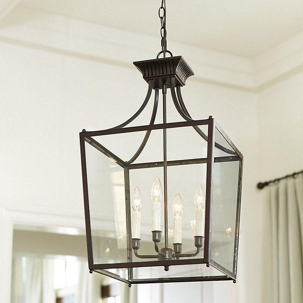 Best 25+ Entry lighting ideas on Pinterest | Dining room ...