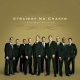 Holiday Spirits (Audio CD)By Straight No Chaser