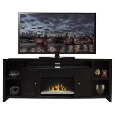 30 best Electric fireplaces images on Pinterest