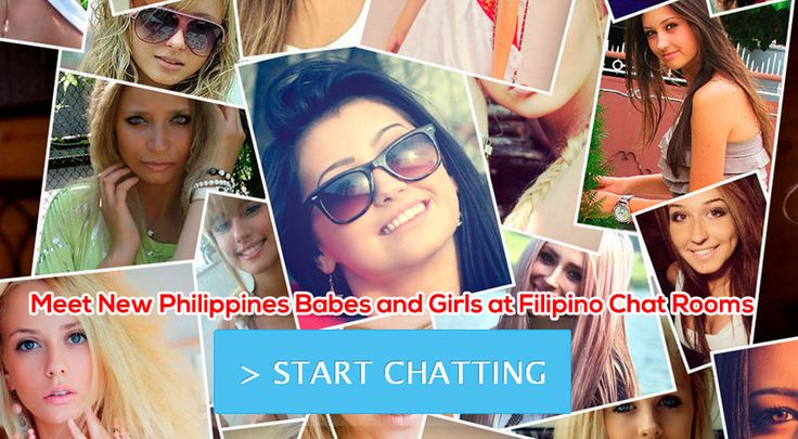 Philippines chatroom