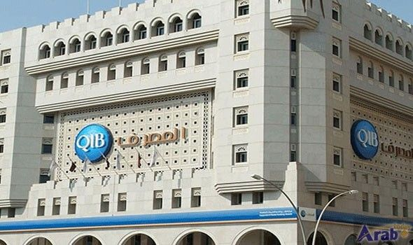 Capital Intelligence Raises QIB's Long-term Foreign Currency…
