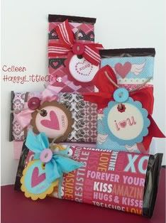 valentines candy images