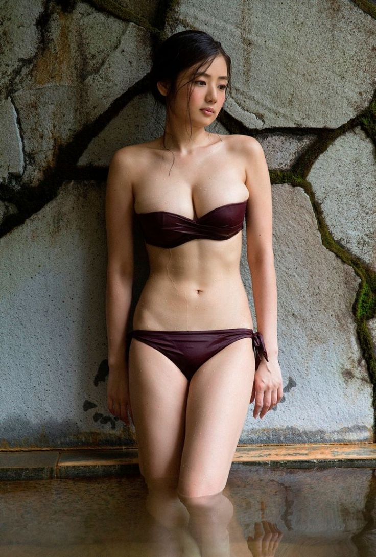 cache junction single asian girls Meetjapanladycom provides a highly personalized matchmaking our matchmakers introduce single japanese women to gentlemen 2055 junction avenue.