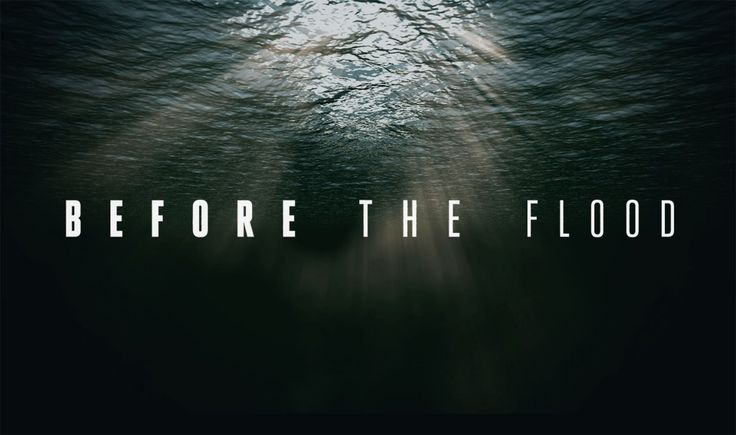 """Najtrudniejsza rola, wcale nie wymagała od Leonardo DiCaprio popisów aktorskich. Słynący z zaangażowania w ochronę przyrody aktor, wziął udział w produkcji filmu """"Before the Flood"""", który ma uzmysłowić ludzkości, jak wielkim zagrożeniem jest obecna sytuacja polityczna i zezwalanie przemysłowym lobbystom, na dewastację środowiska naturalnego. http://exumag.com/before-the-flood/"""