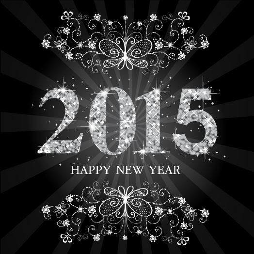 happy new year #2015 #IMEBA #Mallorca www.pinterest.com/imebapalma