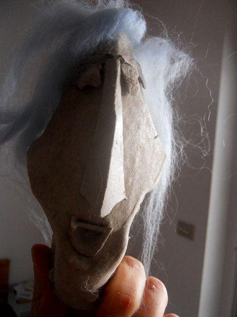 maschera 2
