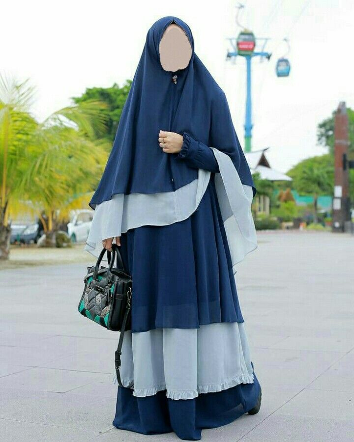 #hijab pretty modest
