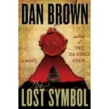 The Lost Symbol (Dan Brown) (Hardcover)By Dan Brown