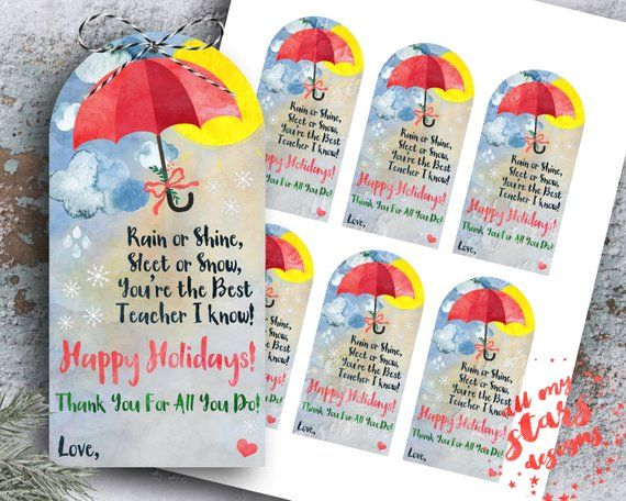 Barbie Umbrella Perfect practical gift come rain or shine