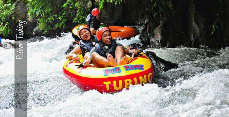 River-Tubing. http://balitours.com/tour/river-kayaking-tubing/
