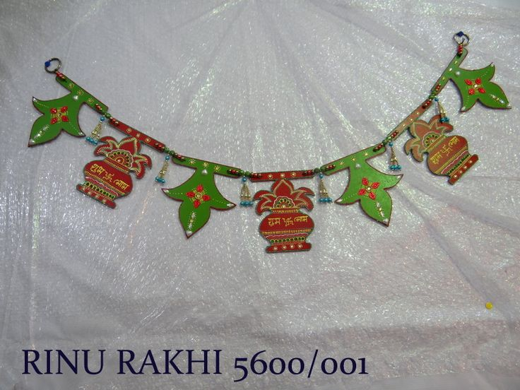 Designer Bandhanwar,free Shipping - Online Shopping For Diyas And Lights By Rinu Rakhi - Online Shopping For Diyas And Lights By Rinu Rakhi - Online Shopping For Diyas And Lights By Rinu Rakhi - Online Shopping For Outdoor Decor By Rinu Rakhi - O - - Onl-Diwali Gifts-Rinu Rakhi