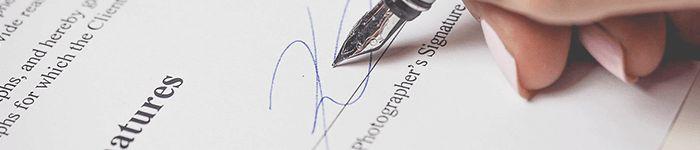 MySignature un service pour créer des signatures pour vos mails - ShevArezoBlog
