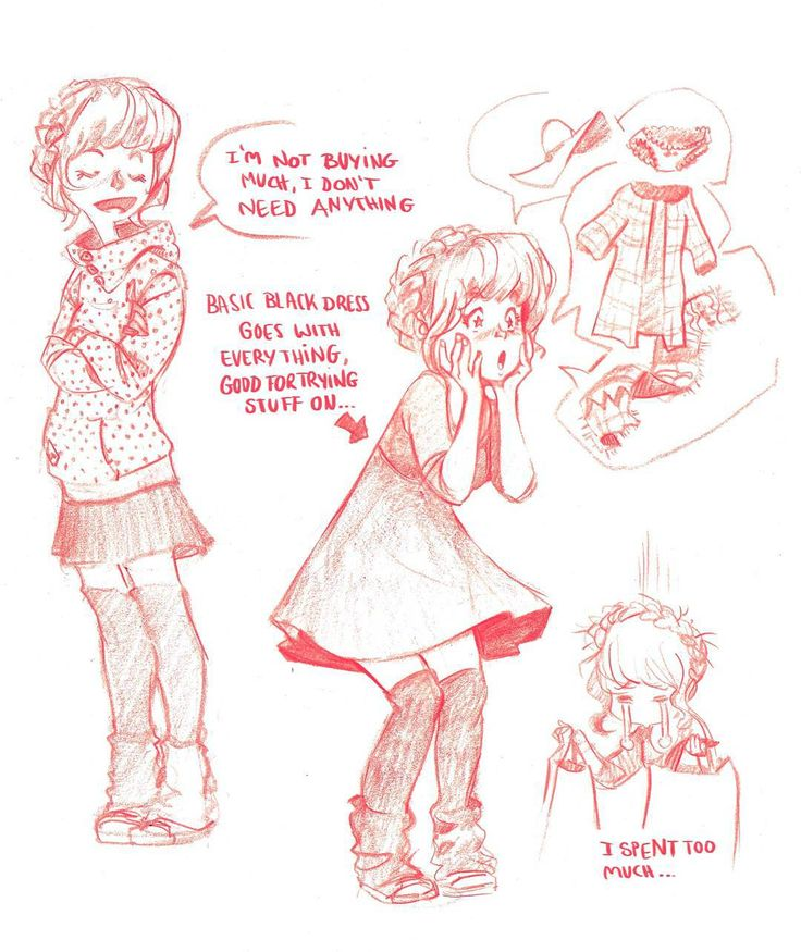 Character Design By 100 Illustrators Pdf : Best schmoedraws images on pinterest drawings