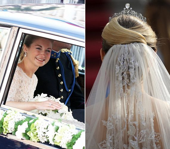 királyi családok európában - Google keresés