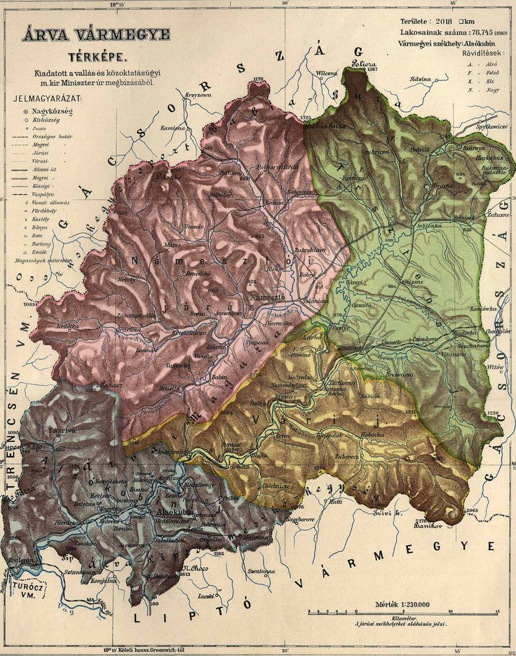 arvajpg 14031784 9 best Maps images on