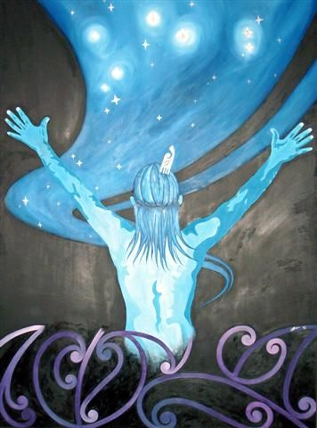 Matariki - Matariki Stories - scroll down, You Tube Links.