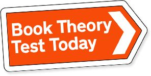 If you are learning to drive and need to take your theory test you can book your theory test online with our quick and easy to use service.  http://www.booktheorytesttoday.com/