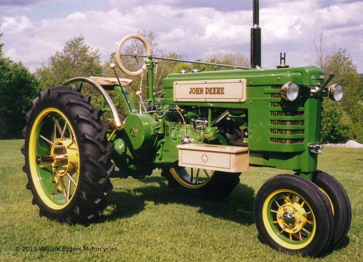 Custom Tractor Wheels : Best images about john deere on pinterest