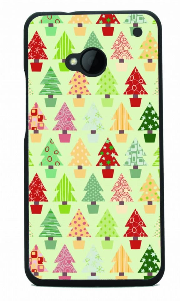 https://www.sanakapakolsun.com/UrunList.asp?ID=21&&marka=HTC&model=One&cihaz=Telefon