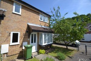 Rental Property - Suter Drive, Taverham