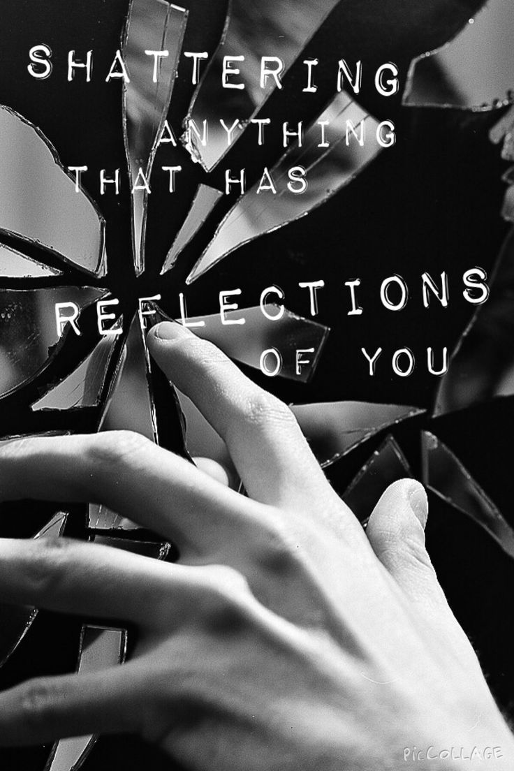 misterwives reflections lyrics music alternative Mandy lee
