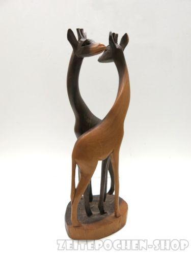 267 best 50er 60er 70er Teak dänische Kunst Bojesen Ära und Co - designer holzmobel skulptur