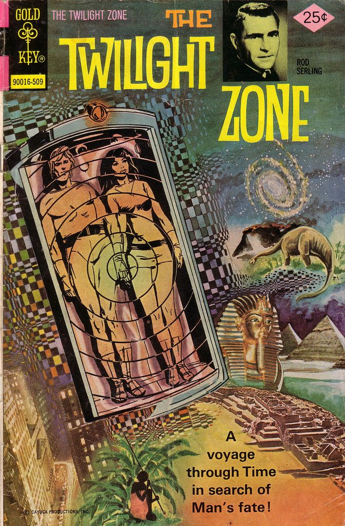 Old Book Cover Zone : Best images about comic book cover art on pinterest