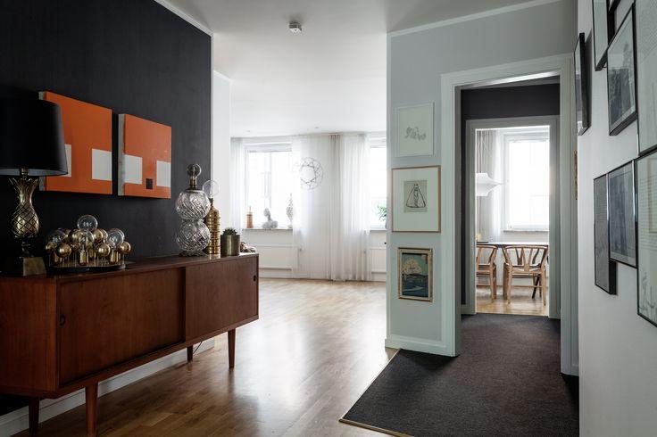 Brahegatan 38 | Per Jansson fastighetsförmedling