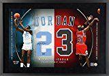 Michael Jordan North Carolina Tar Heels Authentic Jerseys