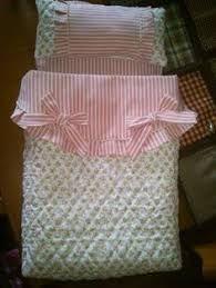 patchwork bebek yatak örtüsü ile ilgili görsel sonucu