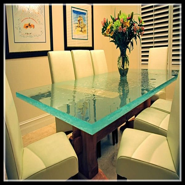 Modern 8 Seater Dining Table 8 Seater Dining Table Modern In
