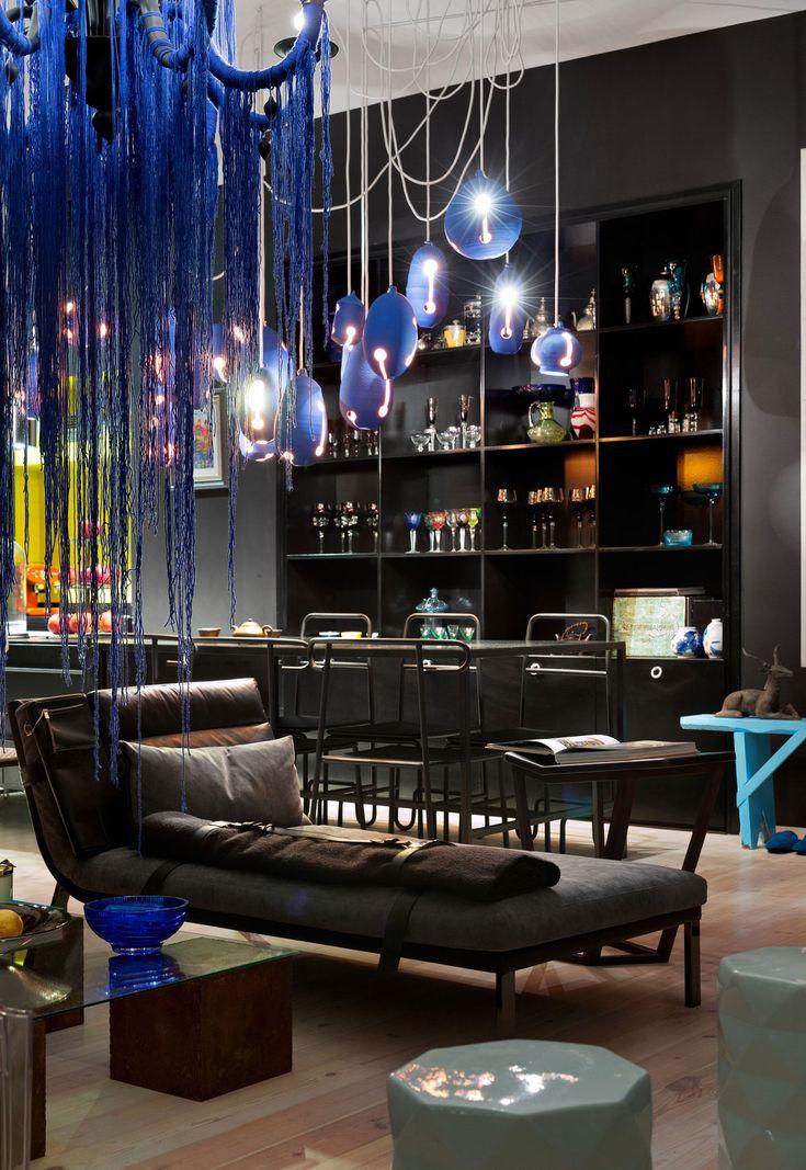 Best Apartment Interior Design 23 best apartment interior design images on pinterest | flat